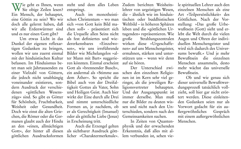 InterviewTeil2_bearbeitet-1
