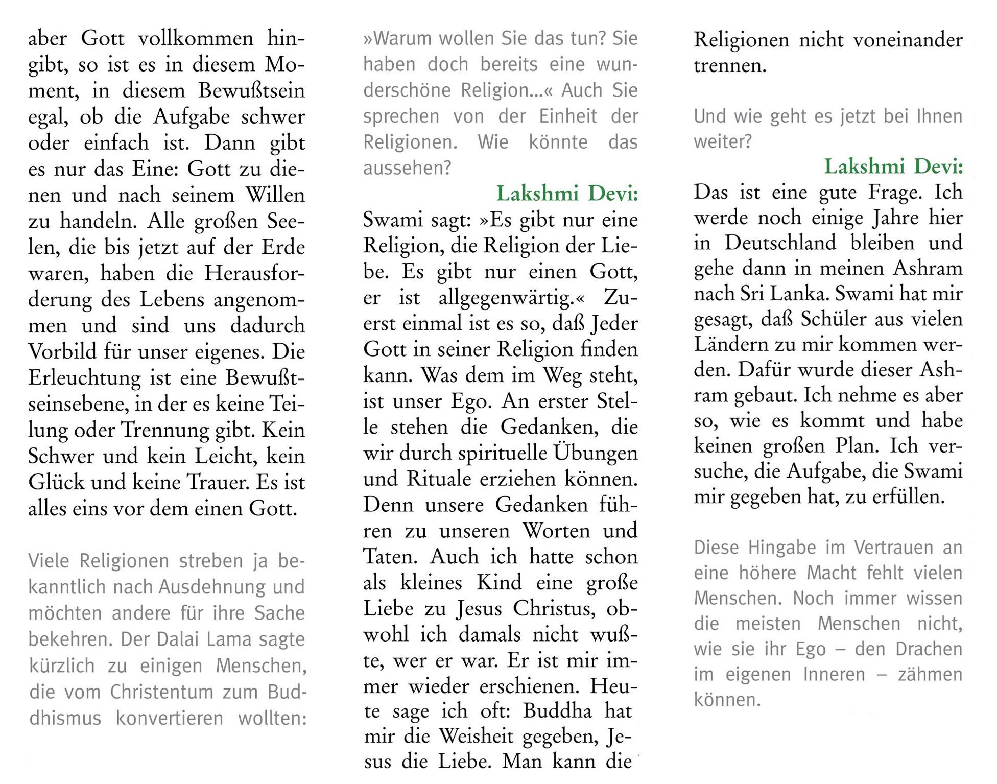 InterviewTeil6_bearbeitet-1