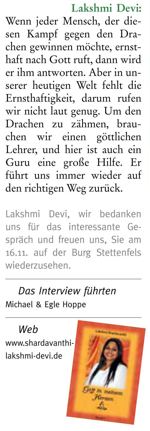 InterviewTeil7